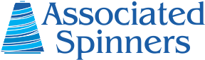 Associated Spinners Logo